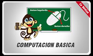 Curso de computacion basica